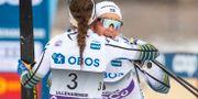 JON OLAV NESVOLD / BILDBYR N NORWAY