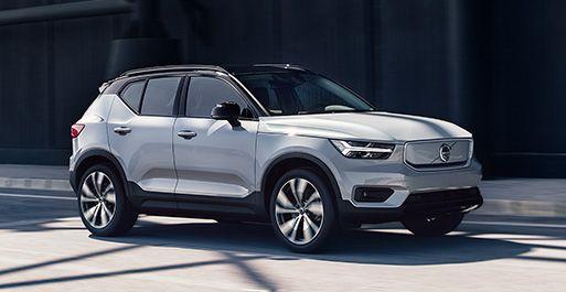 Volvo XC40 elbil drar 2,4 kWh per mil vilket ger en kostnad på cirka 5 kr/mil. Bensindrivna XC40 B5 AWD har en bensinförbrukning på 0,77 l/mil och kostar då cirka 11 kr/mil, alltså mer än dubbelt jämfört med elbilen.