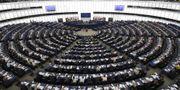 EU-parlamentet FREDERICK FLORIN / AFP