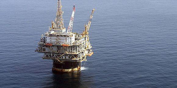 Storagare kraver utredning av lundin petroleum