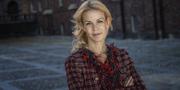 Anna König Jerlmyr (M) Malin Hoelstad/SvD/TT