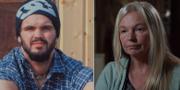 Laila Rolfsdotter är kritisk till kommunens agerande när sonen Ivan dog i en överdos. Kalla Fakta / TV4