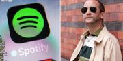 Spotify/Mange Schmidt. TT