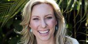 Justine Damond. Stephen Govel / TT / NTB Scanpix