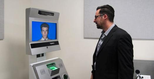 Ett liknande system testas i USA