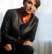 Susanne Bier 2012. Chris Young / TT / NTB Scanpix