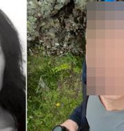 Lena Wesström/45-åringen Privat