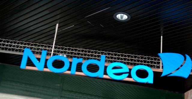 BJÖRN LARSSON ASK / SvD / TT / TT NYHETSBYRÅN