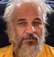 Sami Jasim al-Jaburi IRAQ SECURITY MEDIA CELL