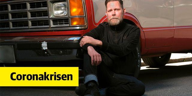 Sören Anderson
