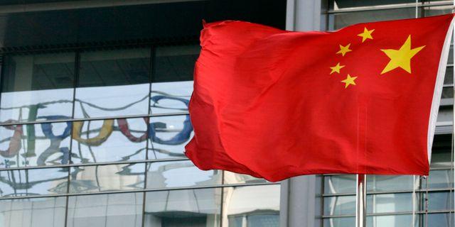 Sverige satsar mot korruption i kina