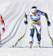 JON OLAV NESVOLD / BILDBYRÅN NORWAY