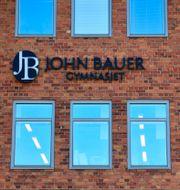 Watma Education härstammar från John Bauers konkursbo.  Henrik Montgomery/TT och Stina Stjernkvist/TT