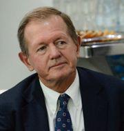 Marcus Wallenberg. Henrik Montgomery/TT / TT NYHETSBYRÅN