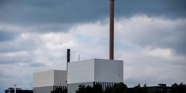Investera i karnkraft for att radda miljon