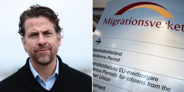 migrationsverket logga in medborgarskap