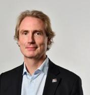 Balders grundare Erik Selin Balder