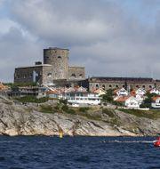 Arkivbild: Marstrand Thomas Johansson/TT / TT NYHETSBYRÅN