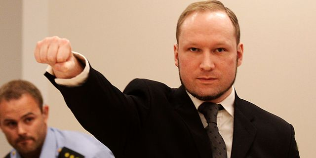 Ratten ber breiviks mor om ursakt