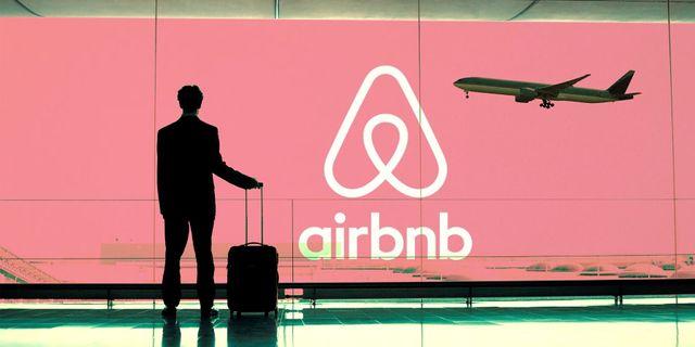 Airbnb vill fira sitt tioårsjubileum med att starta flygbolag. Om det blir verklighet återstår att se. Airbnb