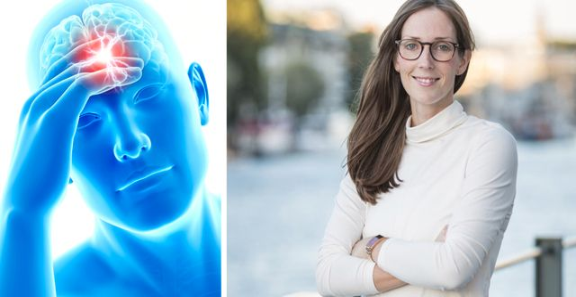 Elin Helander. Mostphotos/Roos&Tegnér.