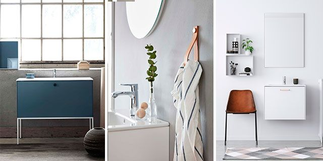 Kollektionen LessMore från Ballingslöv riktar sig till designintresserade. Foto: Ballingslöv