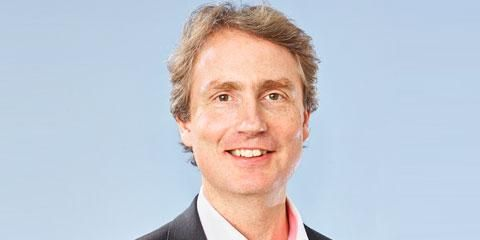 Erik Selin. Balder