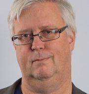 IF Metall-basen Marie Nilson, Transports ordförande Tommy Wreeth. TT/Transportarbetareförbundet