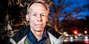 Johan Rockström, arkivbild. Tomas Oneborg/SvD/TT / TT NYHETSBYRÅN