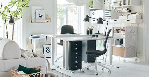© Inter IKEA Systems B.V.2021