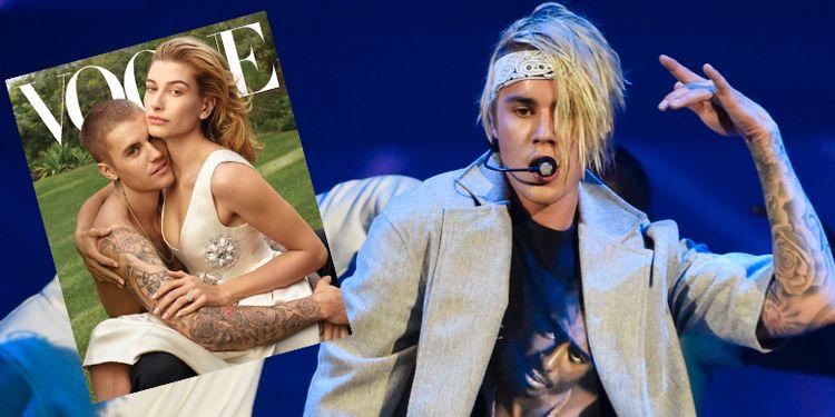 """3024345dc1e4 Bieber om inställda shower: """"Blev väldigt deprimerad"""" - Omni"""