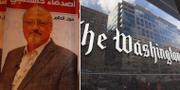 Washington Post lanserar sajt på arabiska  TT