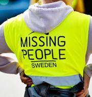 Arkivbild.  Erik Simander/TT / TT NYHETSBYRÅN