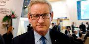 Carl Bildt. Arkivbild. Joakim Goksör/TT / TT NYHETSBYRÅN