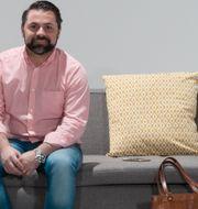 SoffaDirekt säljer soffor, sängar och möbler över nätet, något som blivit allt mer populärt att handla online de senaste åren. Foto: SoffaDirekt