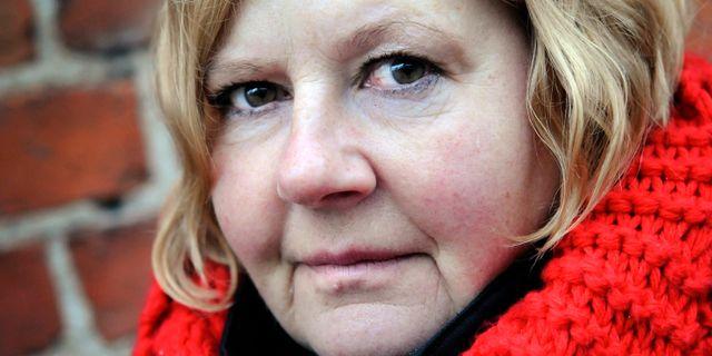 Dd person hittad i brunn p kyrkogrd - Aftonbladet live