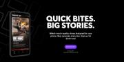 Quibi.com