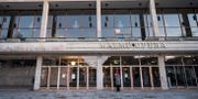 Malmö opera är en av många kulturinstitutioner som fått flytta ut på nätet. Johan Nilsson/TT / TT NYHETSBYRÅN