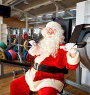 Nordic Wellness är en av Sveriges största friskvårdskedjor.  Colourbox