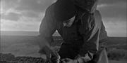 Ur filmen Bait. Folkets bio/Pressbild