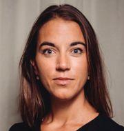 Sparekonomerna Frida Bratt och Johanna Kull, Nordnet och Avanza.
