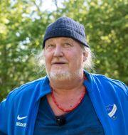 Plura Jonsson/Arkivbild.  Karl Melander/TT / TT NYHETSBYRÅN