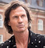 Fredrik Hagen / TT NYHETSBYRÅN