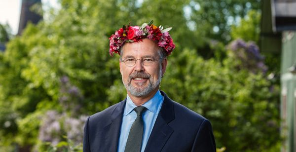 Anders Borg SR