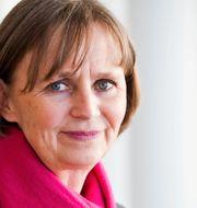 Cecilia Tisell, generaldirektör för Konsumentverket och konsumentombudsman. Foto: Oyvind Lund/+46703140213