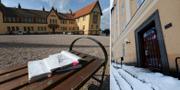 Lundsberg och Jasminskolan – två exempel på friskolor som fått stänga.