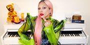 Lady Gaga Klarna