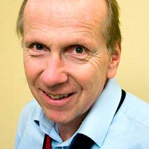 Widar Andersson (S), tror att både S och LO välkomnar delar av fyrpartiuppgörelsens krav på arbetsmarknadsområdet.