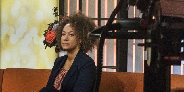 afro-amerikanska nyheter & frågor